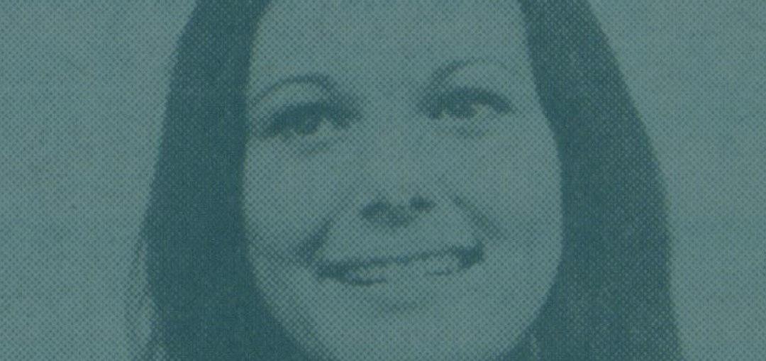 Hoe Het Rijneiland Een Miss Kreeg (1972)