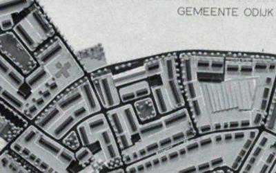 Waarom de burgemeester in Odijk meer woningen wilde (1966)